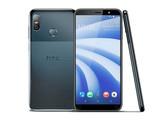 HTC U12 life官方图片第2张图