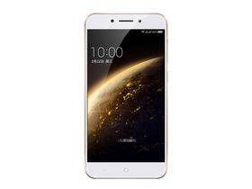 360手机N5(32GB) 购机送150元大礼包