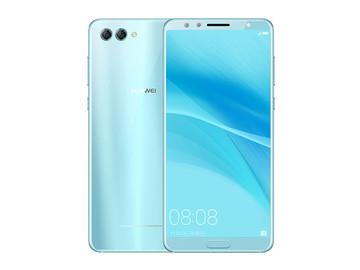 华为nova 2s(6+128GB)蓝色