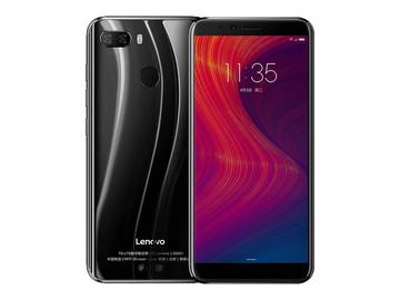Lenovo K5 play(32GB)黑色
