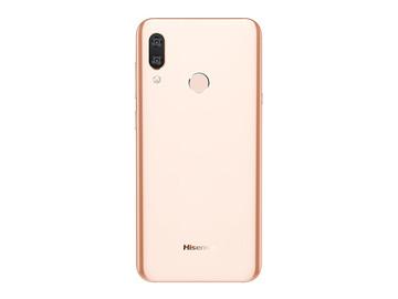 海信AI手机H20