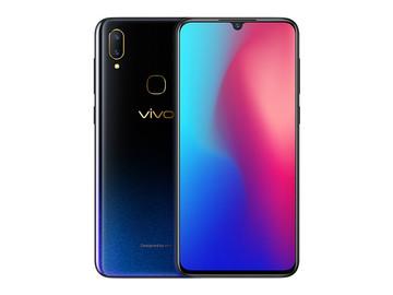 vivo Z3(6+128GB)黑色