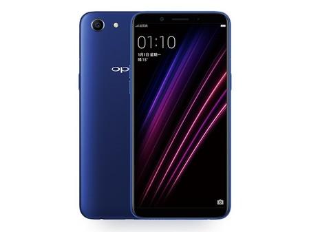 OPPOA1
