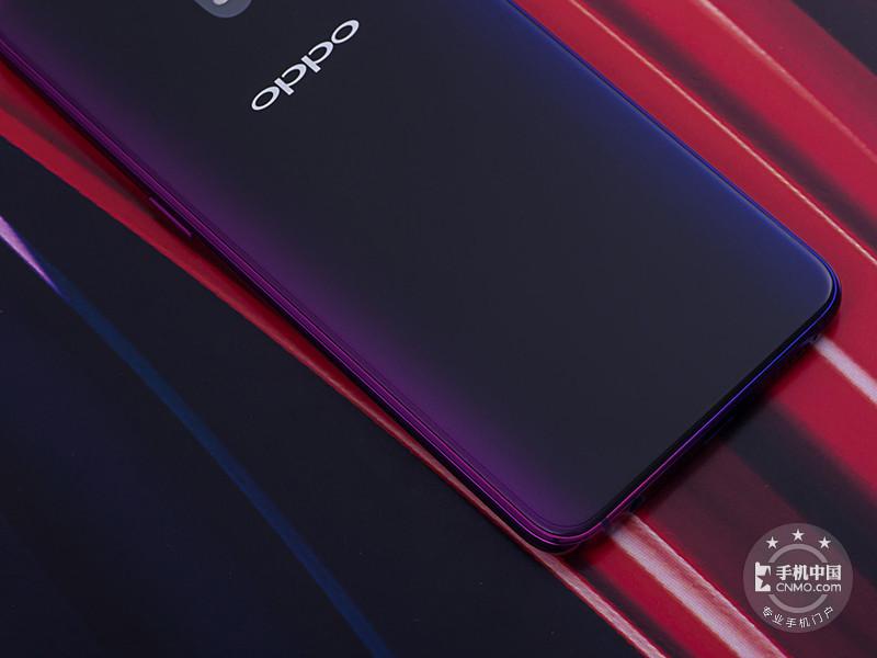 OPPO R17(8+128GB)