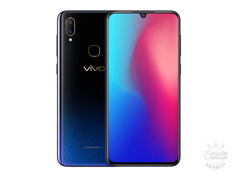 vivo Z3(6+128GB)