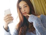 中兴星星2号美女秀