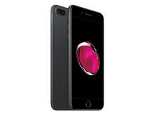 苹果7 Plus
