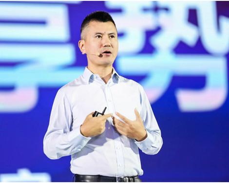 腾讯COO共建安全网络