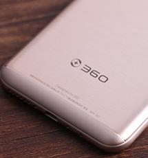 360手机N5评测