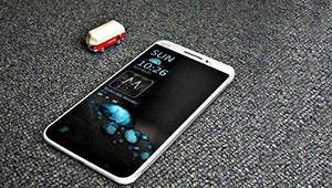 【vivo X11】vivo全球首发了隐形指纹技术,并展示了一款外观惊艳的概念机,为下一步做全面屏做了完美的铺垫,也让人对新机浮想联翩,一款型号为vivoTD1608的手机现身Geekbench和GFXBench