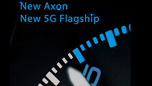 【中兴AxonV?#30475;?#28210;染图来看,中兴的全面屏设计可谓是独辟蹊径。这两年智能手机不是刘海就是水滴,不是升降镜头全面屏就是滑盖全面屏手机,确实?#34892;?#32570;乏创意。而中兴天机Axon V在前置相机的拍照上做除了新的思路。中兴天机Axon V采用了标准的矩形全面屏,显示效果确实更佳。