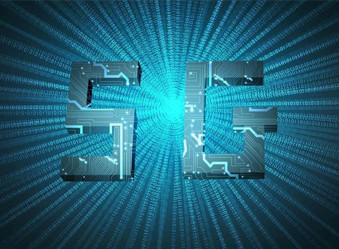 FCC毫米波端拍卖会再开幕 电信运营商争抢先机