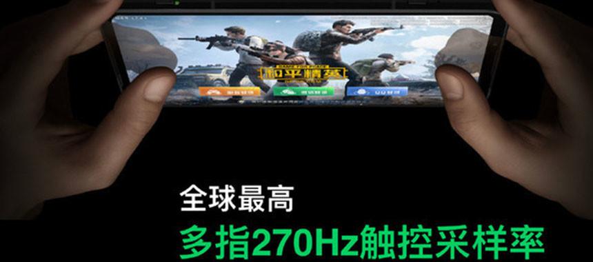 机情问答:Redmi K30 Pro卖3500?触控采样率啥意思