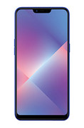 OPPO A5(4+64GB)