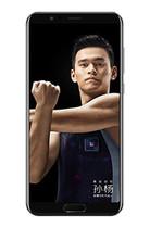 荣耀V10(8+128GB)