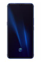 iQOO Pro 5G (12+128GB)