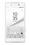 索尼Xperia Z5