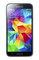 三星G9006V(Galaxy S5联通版)
