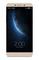 乐视超级手机1 Pro(金色版/64GB)
