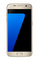 ����G9300(Galaxy S7)