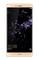 荣耀NOTE 8(64GB)