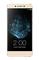乐视超级手机Pro3(精英版)